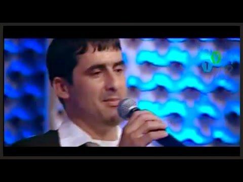 Jamal Rifi - Azmayi O3nam