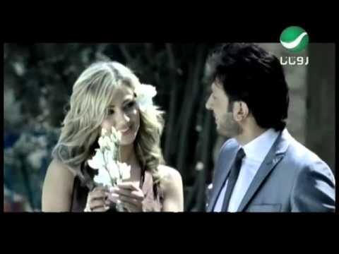 Majid Al Mohandis Ensaa ماجد المهندس - انسى