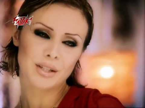 Ala Da El Hal - Rola على ده الحال - رولا