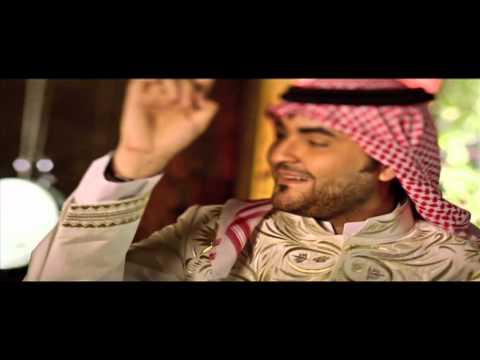 محمد الزيلعي - أغلى منك | Mohammed Al Zailaie - Aghla Menk