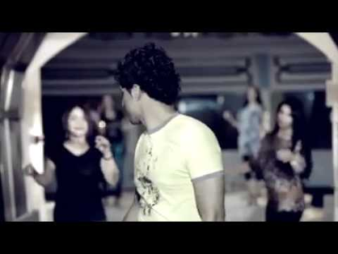 Yousef Shakhsawi - Galbi khaliji Clip يوسف شخصاوي