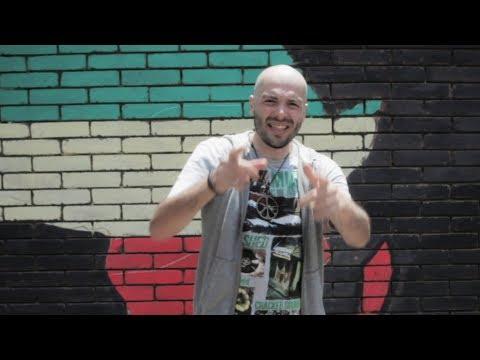 Takki Feat Sadeq - Al Hamd Lelah / تاكى و صادق - الحمد لله