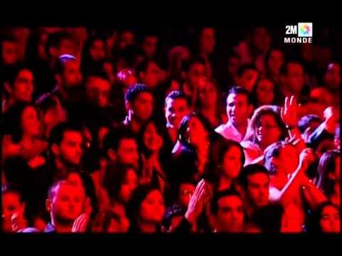 Abdellah Daoudi 2014 - Merhba B Welad Bladi - Chaabi Maroc