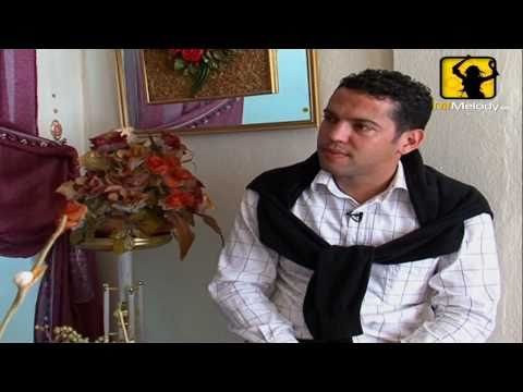 Tharwa n Thamazight 2010 - Thakhiyat Part 1 HD
