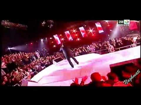 Tahour 2014 -  Ma7ani Zine 2014 -  طاهور ـ محني الزين