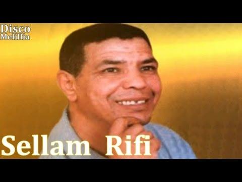 Sellam Rifi - Hsab Wada Nakhrik