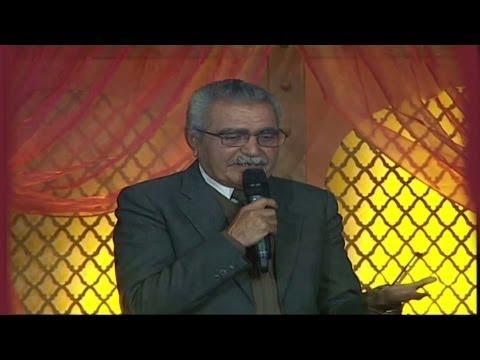 Mohand Elqamraoui 2013 - Yaghdray Lhob HD