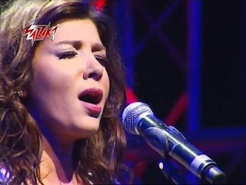 Qol Lelmaleha - Asala