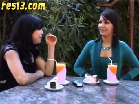 cheb Taj baroudi et cheba Nadia