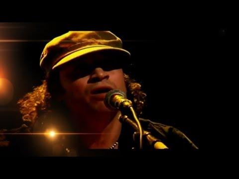 Choukri 2012 - Buya - Thawmat HD