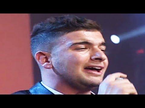 Faris Nour - Iban Iban