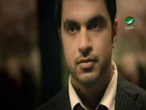 Hazzaa ... Ya Qalbe Ah - Video Clip | هزاع ... يا قلبي آه - فيديو كليب