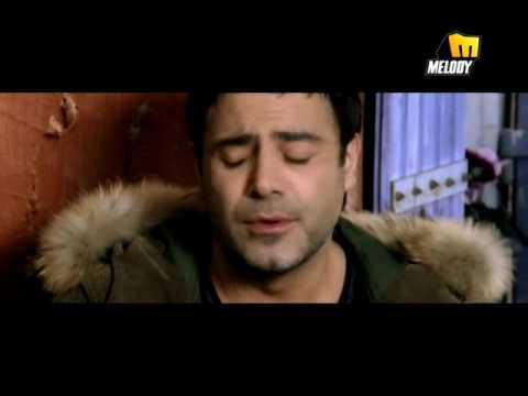 Assi El Hellani - Bab Am Yabky / عاصي الحلاني - باب عم يبكي