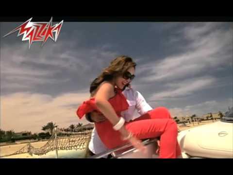 Matesaalnesh 1 - Tamer Hosny Promo ماتسالنيش 1 - تامر حسنى