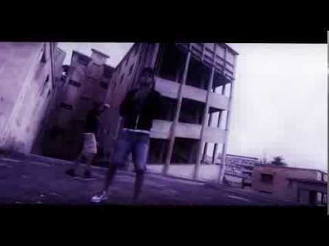 Spoo Pow Feat 7-Toun - Be ChiFa