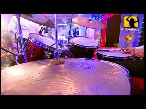 Rachid Anas 2011 - Khsakh Adamakh Rbit HD