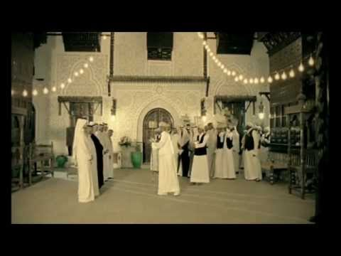 Qusai - The Wedding l قصي - الزواج