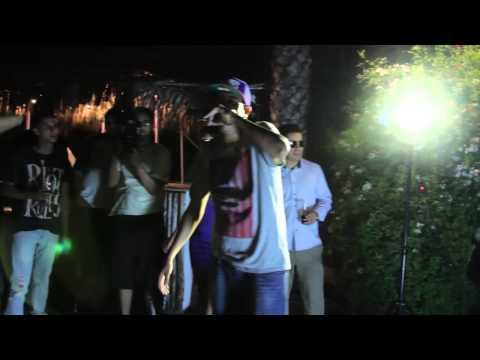 Jelouta - Night Party in Sister's ( La felouque )