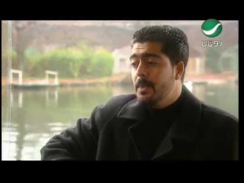 Mohammad Al Mazem Nessitona Habaibna محمد المازم - نسيتونا حبايبنا