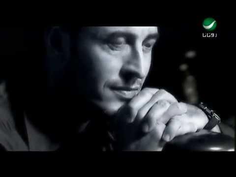 Kadim Al Saher Ahbini -  كاظم الساهر -  احبينى