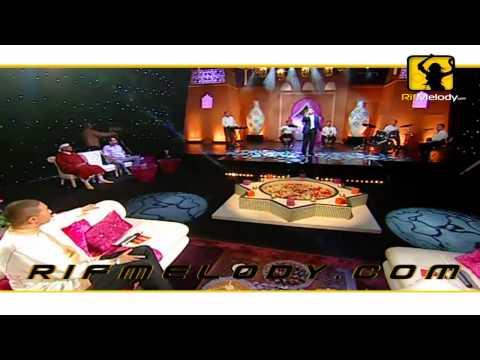 Kamal Chabat 2011 - Alah Alah HD