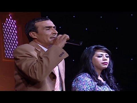 Jabah 2013 - Waday iqis Ofus HD