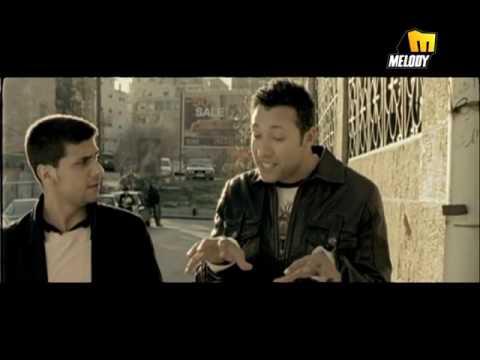 Ahmed Fahmy - Fi Keda / أحمد فهمي - في كده
