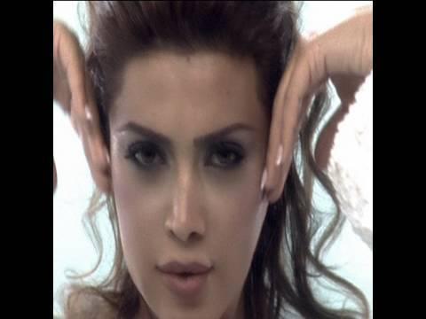 Nawal Al Zoghbi - Mona Einah - نوال الزغبي - منى عينه