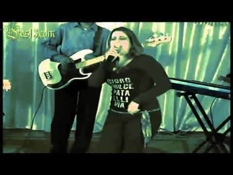 Manar - Radi Msafar