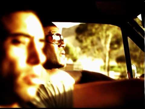 Ahmed Soultan - ACHKIDE