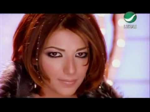 Asalah Ayshni Thawani  -  اصالة - عيشنى ثوانى