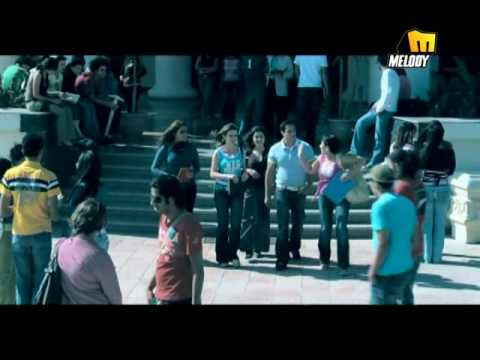 Hossam Habib - Enta Ma'aia / حسام حبيب - إنت معايا