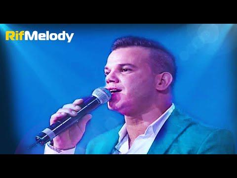 Hafid Nadori 2014 - Somia HD