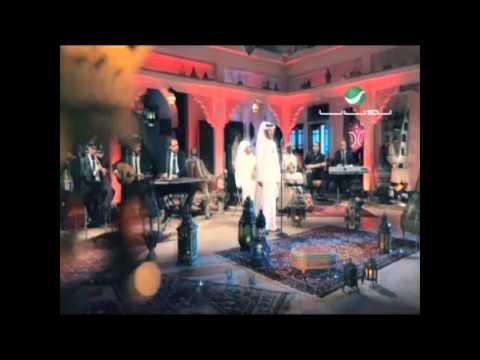 Abdul Al Aziz Al Mansour - Ya Welo  عبد العزيز المنصور ... يا ويله - فيديو كليب