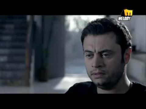 Yehya Radwan - Babi Daq / يحيى رضوان - بابي دق