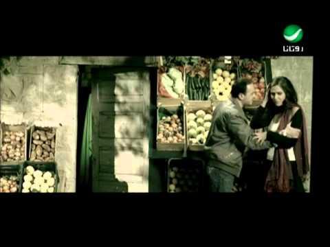 Saber El Robaii Mathelt El Hob -  صابر الرباعى - مثلت الحب