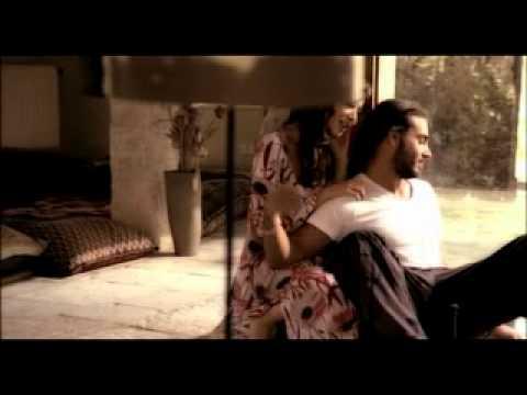 Nancy Ajram - Meen Dah Elly Nseik -  نانسي عجرم - مين ده اللي نسيك