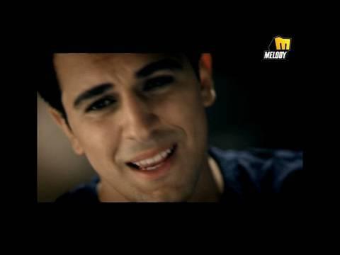 Haytham Nabil - Wana Lewahdy / هيثم نبيل - وأنا لوحدي