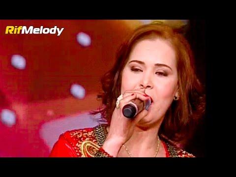 Najat Alhoceima 2014 - Yasbaday Ochifar