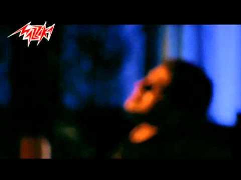 Bahebak - Ramy Sabri بحبك - رامى صبرى