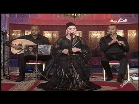 Latifa Rafaat *   لطيفة رأفت ـ يااهلي ويا اعشراني