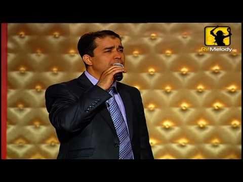 Abdelmoula 2010- Ga3 Ga3 Azoubida HD
