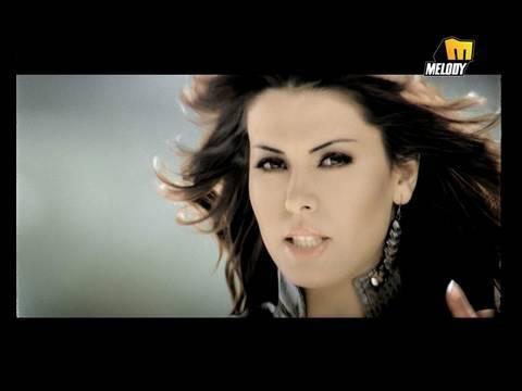 Amany El Seweissy - Hay Jazaty / أماني السويسي - هاي جزاتي