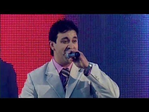 Yassine Azary 2013 - Yarabi Barkas HD