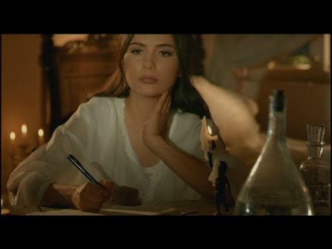 Shayma Helali - Emta Nseitak /  شيما هلالي -  إمتى نسيتك