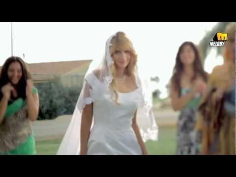 Samer Gabro - Ya Amiret Omry /  سامر كابرو -  يا أميرة عمري