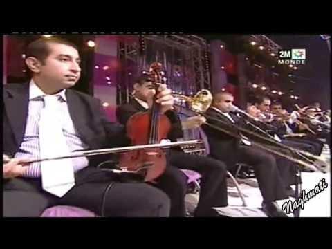 Tahour - Ya Cheikh L'9bila 2014  طاهورـ ياشيخ القبيلة