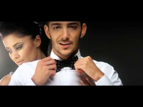 Wissam Hilal - Single  2013 وسام هلال