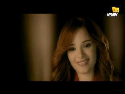 Omneya Soliman - Mesh Howa / أمنية سليمان - مش هو