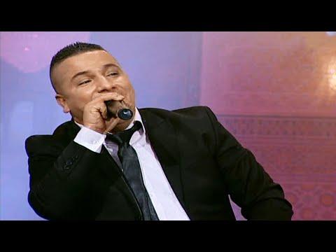Chippie El Berkani / Jamal Ahlam / Cham Amaminou